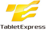 TabletExpress Promo Codes