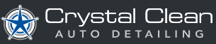 Crystal Clean Auto Detailing Coupon Codes