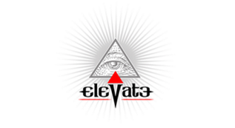 Elevate Vape Promo Codes