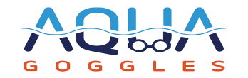 Aqua Goggles coupons