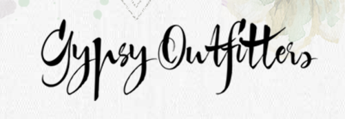 Gypsy Outfitters coupon codes