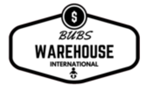 Bubs Warehouse Discount code