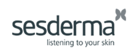Sesderma US Discount Codes