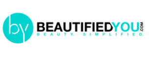 Beautifiedyou cashback