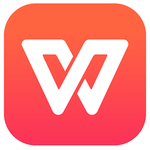 WPS Office cashback