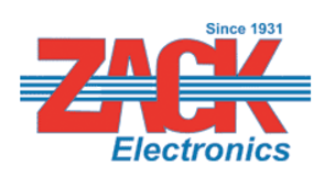 Zack Electronics Discount Codes