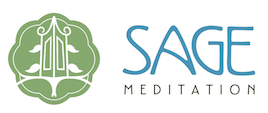 Sage Meditation coupons
