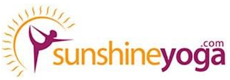 SunshineYoga Coupon Codes
