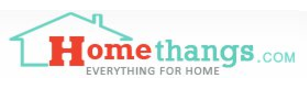HomeThangs.com cashback