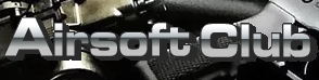 Airsoft Club Promo Codes