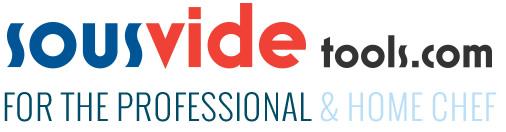 Sous Vide Tools discount codes