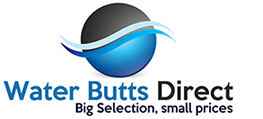 Water Butts Direct cashback