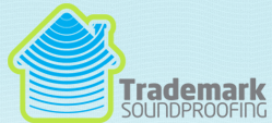 Trademark SOUNDPROOFING coupons