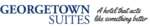 Georgetown Suites coupons