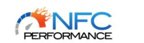NFC Performance coupons