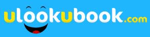 Ulookubook discount codes