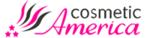 Cosmetic America cashback