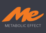 Metabolic Effect coupon codes