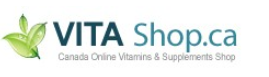 VitaShop coupons