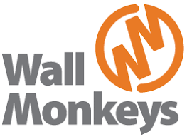 WallMonkeys coupon codes