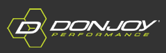 DonJoy Performance cashback