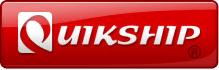 códigos descuento QuickShip
