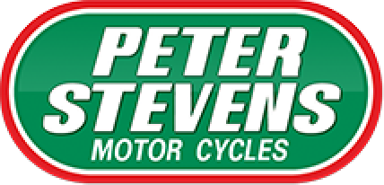 Peter Stevens coupons