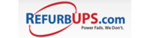 Refurbups Discount Codes