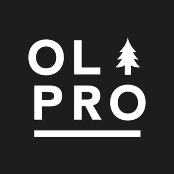 OLPRO cashback