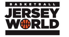 Basketball Jersey World Discount code