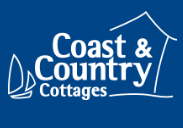 Coast And Country Cottages discount codes