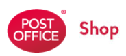 Post Office Shop cashback