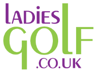 Ladies Golf cashback