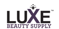 Luxe Beauty Supply Coupon Codes