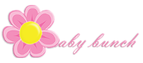 Baby Bunch coupons