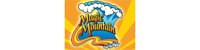 Magic Mountain coupons