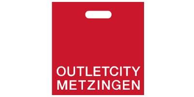 Outletcity cashback