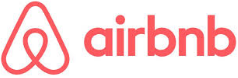 Airbnb UK coupons