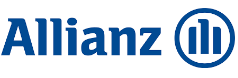 Allianz Promo Codes