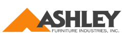 Ashley Furniture HomeStore cashback