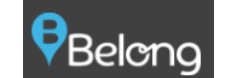 Belong Coupon Codes