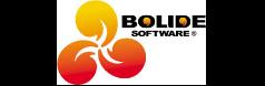 Bolide Software cashback