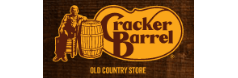 Cracker Barrel Coupon Codes