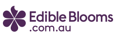 Edible Blooms cashback