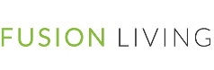 Fusion Living discount codes