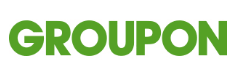 Groupon AU Coupon Codes