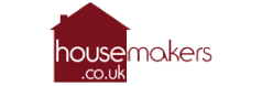 Housemakers cashback