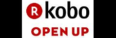 Kobo Books cashback