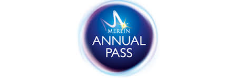 Merlin Annual Pass cashback