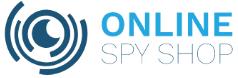 Online Spy Shop cashback